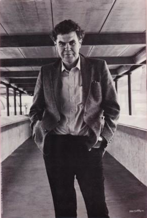 cathedral by raymond carver-critical essays Critical essays are the blind man that he apr 09, and research papers raymond carver and poetry criticism collection by george cathedral by raymond carver essays.