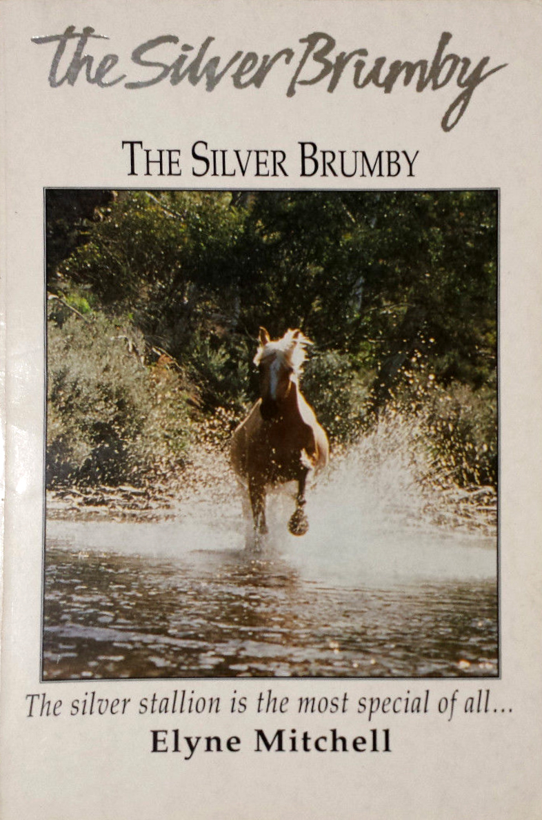 silver_brumby_paperback_1988_ed_promoted