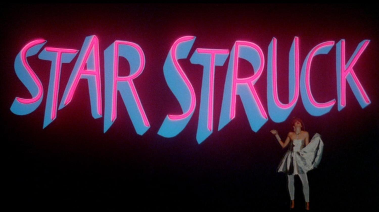 Star Struck - Review - Photos - Ozmovies