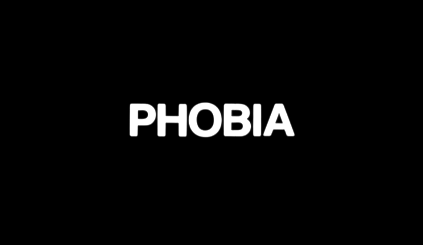Phobia - The Kinks | Songs, Reviews, Credits | AllMusic