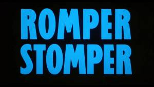 Romper Stomper - Review - Photos - Ozmovies