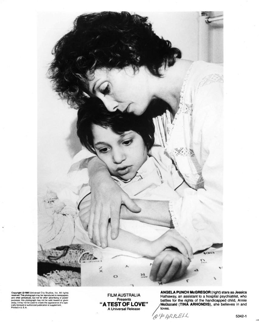 Annie Jones (actress) foto