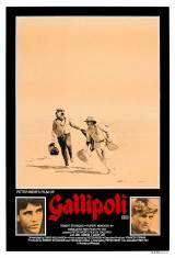 Gallipoli Review Photos Ozmovies