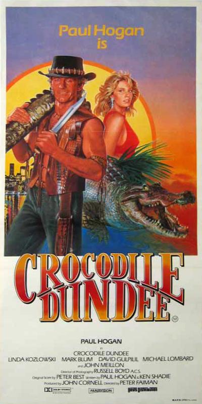 crocodile dundee 1986 full movie online